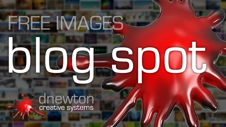 ROYALTY FREE Images link resource