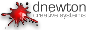 Website Design and Creative Services Agency